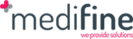 Medifine – We provide solutions